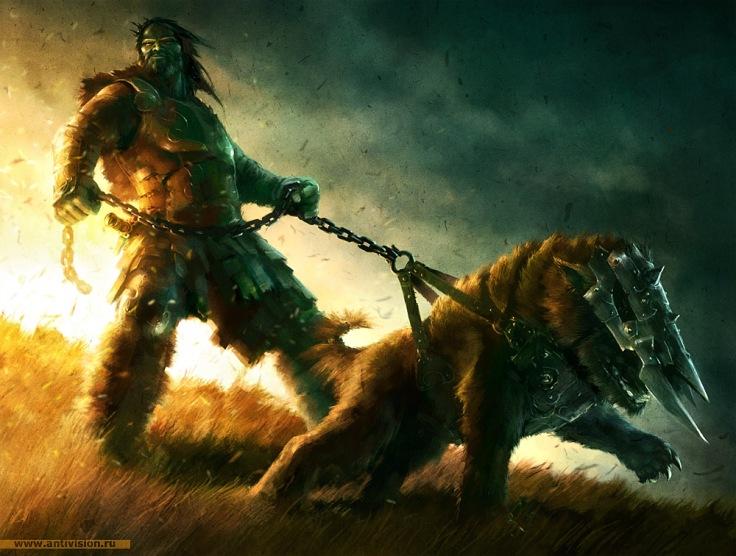 beast_master