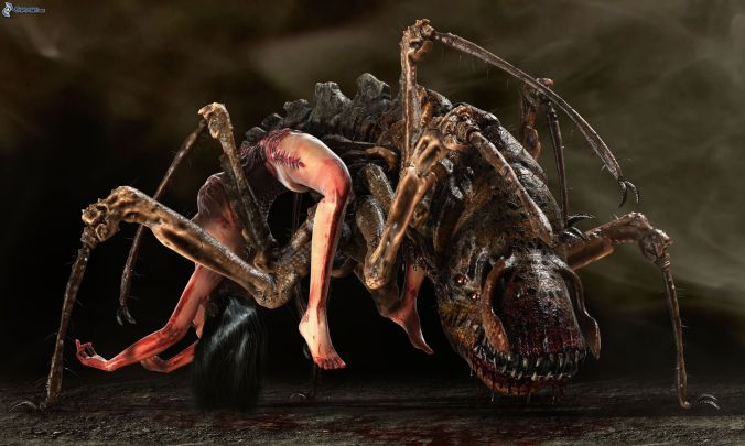 monster,-corpse-227879