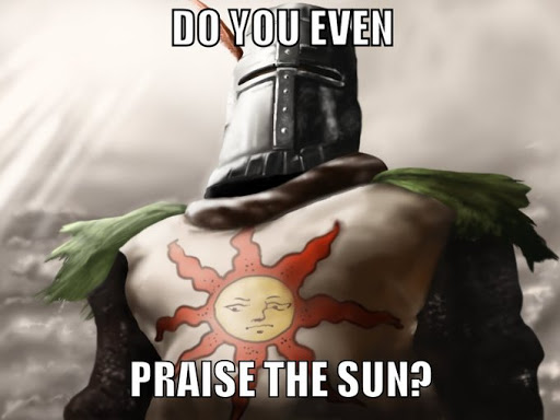 Do-You-Even-Praise-The-Sun