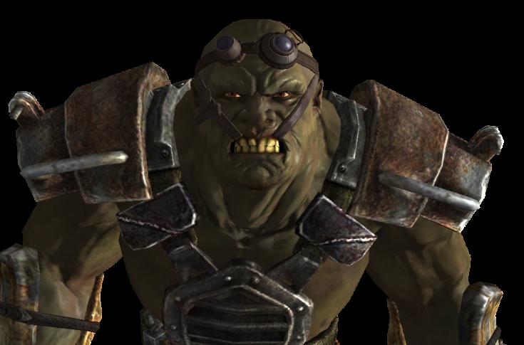 FNVSuper_mutant