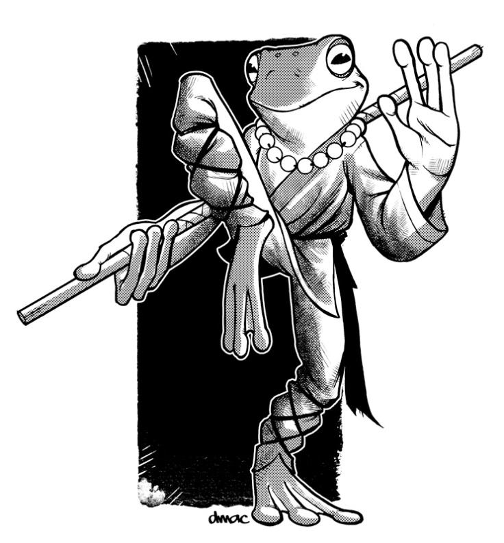 shaolin_frog_by_d_mac-d5qwqmw