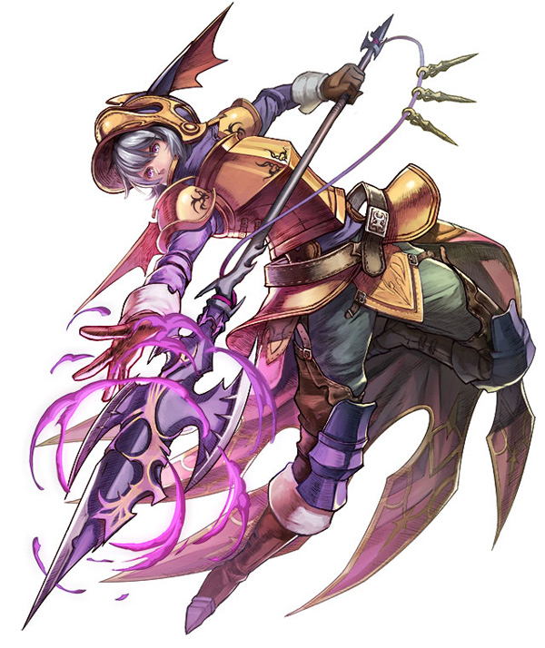 FFLTnS_Onion_Dragoon_Artwork